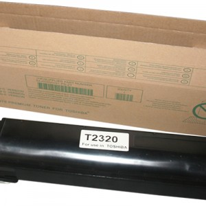 Toshiba T-2320 toner cartridge
