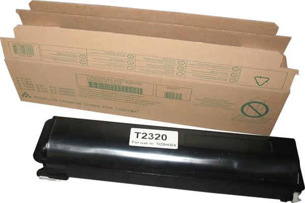 T-2320