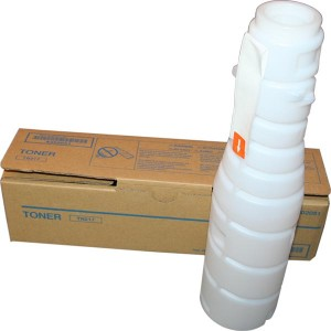Konica Minolta TN217 Toner cartridge