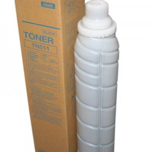 Konica Minolta TN511 Toner cartridge