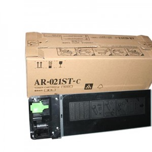 AR-021ST toner cartridge