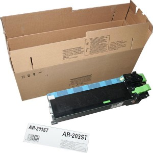 AR-203ST toner cartridge