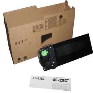 AR-235CT toner cartridge