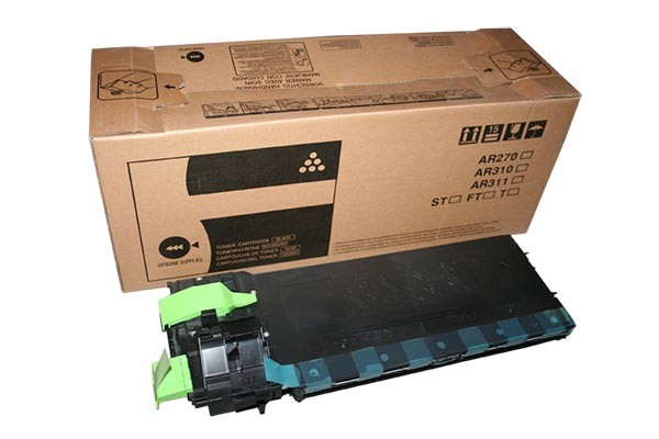 AR270 toner cartridge