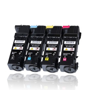xerox cp305 toner cartridge