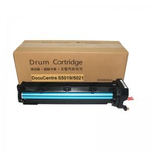 s5019 drum unit