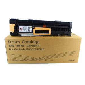 xerox 2060 drum unit