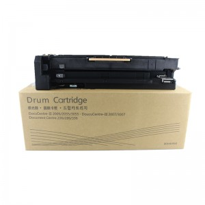 xerox 286 drum unit
