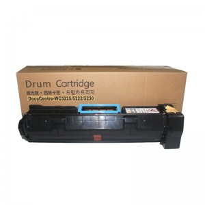 xerox 5225 drum unit