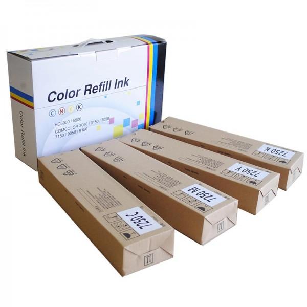 HC5500-Ink-Cartridge
