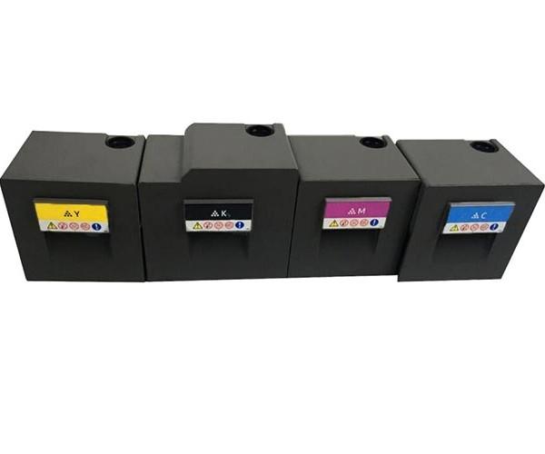 Ricoh MPC8002 Toner