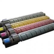 ricoh mpc4500 toner