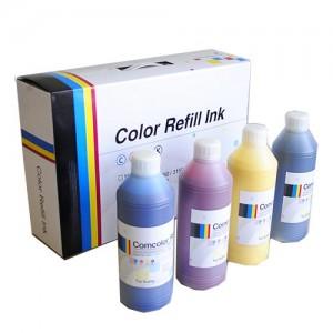 comcolor-refilling-ink