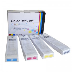 riso comcolor cartridge