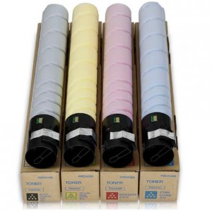 tn512 toner cartridge