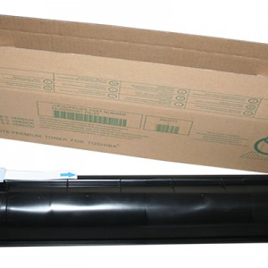 Tohisba T-1810 Toner Cartridge