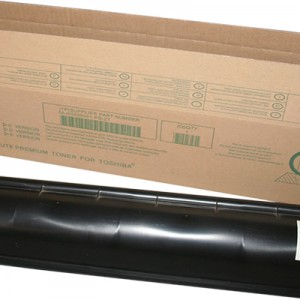 Toshiba T-2340 Toner cartridge