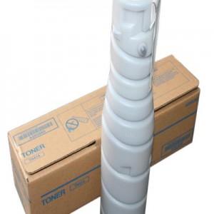 Konica Minolta TN414 Toner cartridge