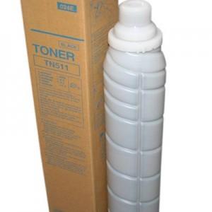 Konica Minolta TN511 Toner cartridge