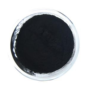 konica toner powder