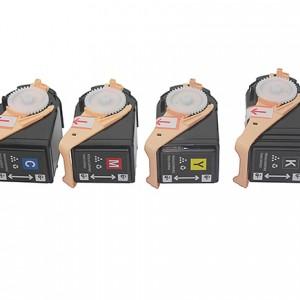 xerox 7100 toner cartridge