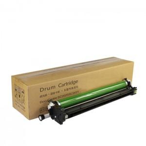 SC2020 drum unit