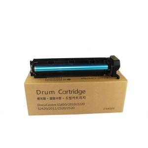 xerox s1810 drum unit