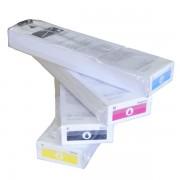 Riso-HC5500-Ink-Cartridge