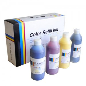 comcolor-refilling-ink