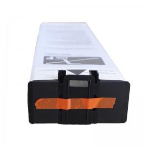 ink-cartridge