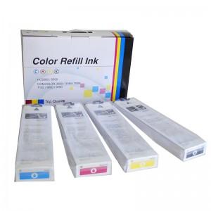 riso comcolor cartridge