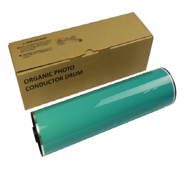 RICOH mp9000 OPC DRUM